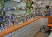 OTC - зона в аптеката, Аптечно Търново