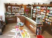 Обзавеждане за аптеки в РЕТРО стил