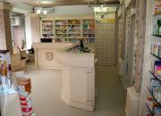 amenajare farmacie