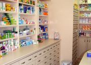 mobilier farmacie, sertare farmacii, ICAS
