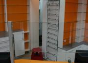 farmacie sertare, Професионални фармацевтични шкафове, ICAS