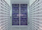 meuble pharmacie tiroirs achat