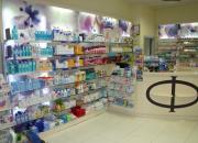 мебели за аптека