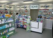 Обзавеждане на аптека