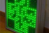 Аптечни кръстове - LED